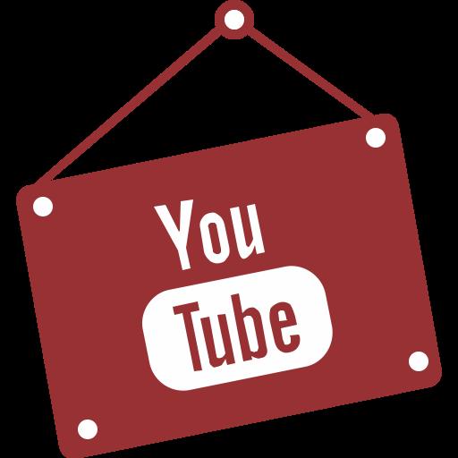 Wichtige Tipps und Tricks für YouTuber