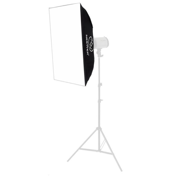 Neewer® 50x70cm Photo Studio Multifunktionale Tragbare Video Lichtzelt Softbox Licht Box