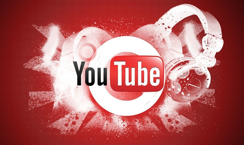 Am besten raten Sie Youtube-Kanäle