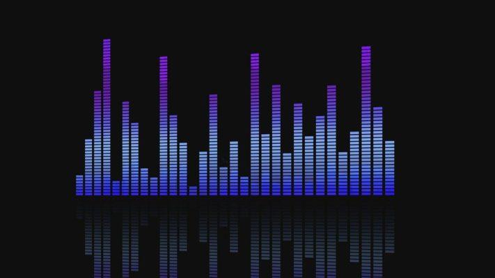 Musik für YouTube Videos kostenlos nutzen downloaden download creative commons