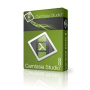 camtasia studio videobearbeitung schnittprogramm für youtuber lets player