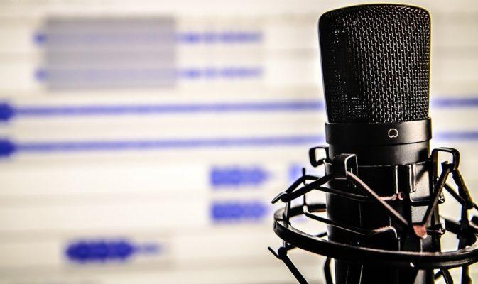 mikrofon für lets plays lps youtube review test Mikrofon Qualität verbessern
