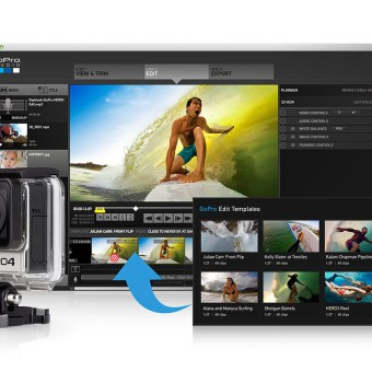 gopro studio youtube