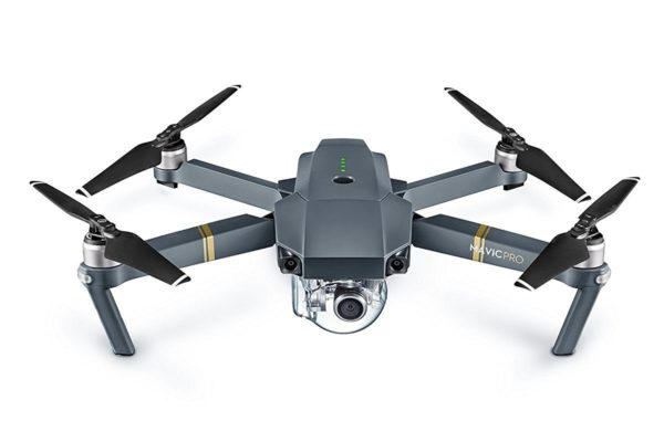 dji-mavic-pro-drohne-fDJI Mavic Pro Drohne für YouTuber Travelvlogger Vlogger und Filmemacher in grau Youtube 1uer-youtuber-travelvlogger-vlogger-und-filmemacher-in-grau-youtube-1