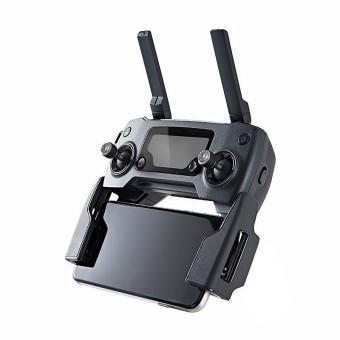 DJI Mavic Pro Drohne für YouTuber Travelvlogger Vlogger und Filmemacher in grau Youtube 3