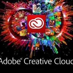 adobe creative cloud youtube videos premiere pro photoshop after effects