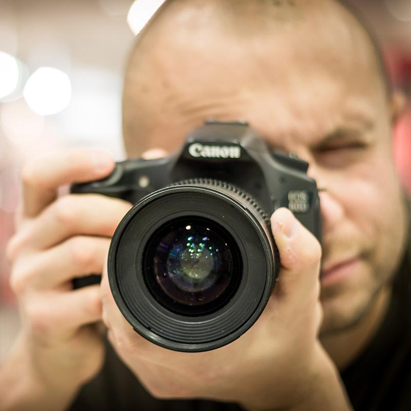 Die besten Kameras für YouTuber - Youtube Kamera Vergleich Videos