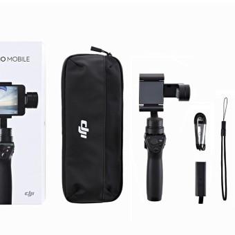 DJI Osmo Mobile 1