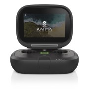 GoPro Karma 3