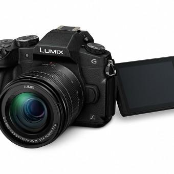 Lumix G81 1 (1)