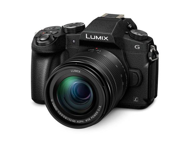 Lumix G81 (1)