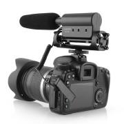 Takstar SGC-598 Richtmikrofon 1