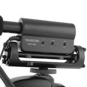 Takstar SGC-598 Richtmikrofon