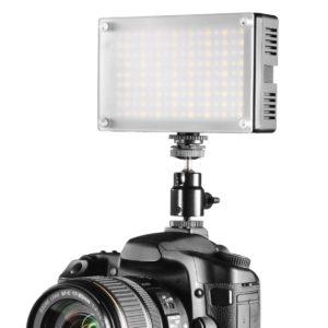 Walimex Pro LED