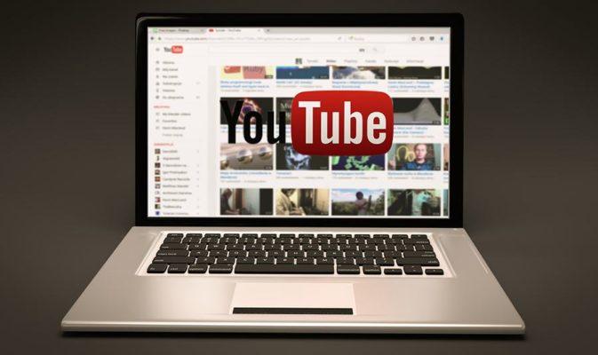 Welchen Namen soll ich auf YouTube nutzen youtber kanal kanalname