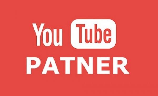 YouTube Partner werden - Alle Infos über die YouTube Partnerschaft und Netzwerke Videos Geld Monetarisieren Monetarisierung