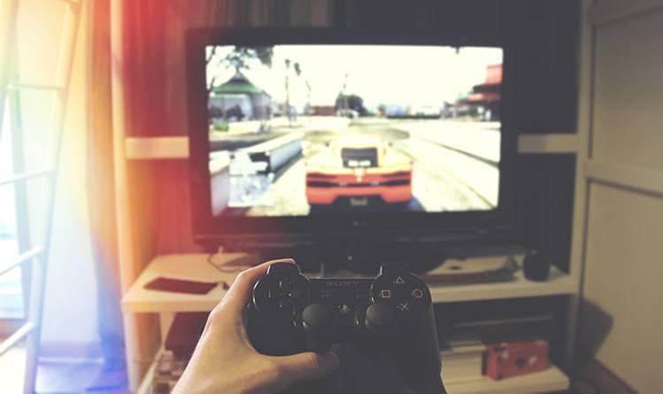 Lets Play Guide - Das brauchst du alles um Let's Player zu werden! Youtube aufnahme schnit video videobearbeitung
