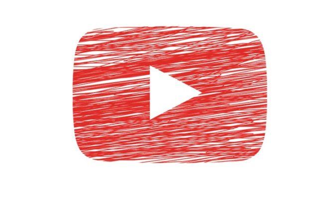5 praktische Youtube Hacks, die du noch nicht kennst