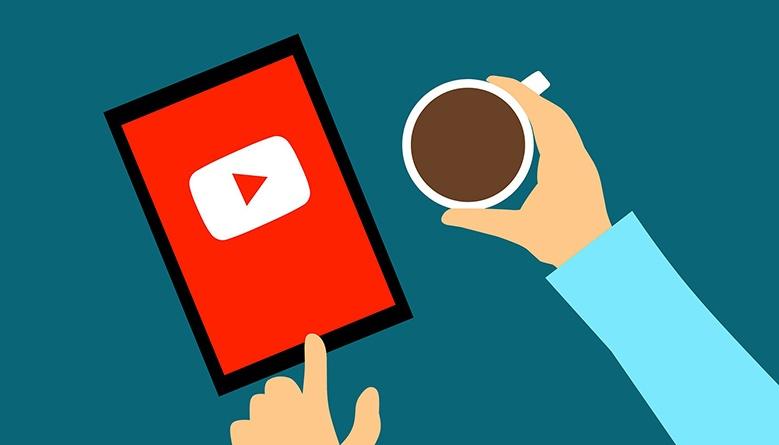 Die besten Online Kurse für YouTuber - YouTube Onlinekurse Kurs