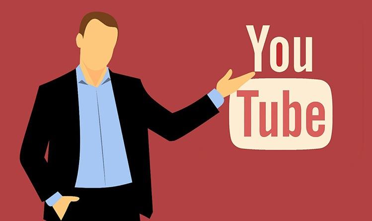 Die YouTube-Formel - Mit 8 Kernpunkten zum erfolgreichen Kanal