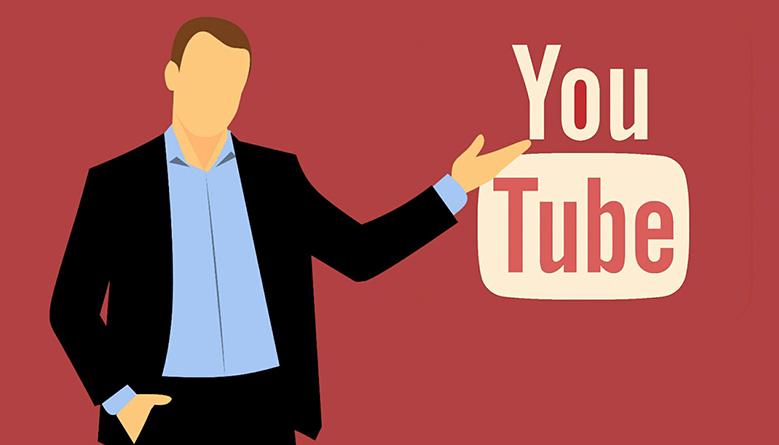YouTube Abos kaufen - Lohnt sich das und wie funktioniert es