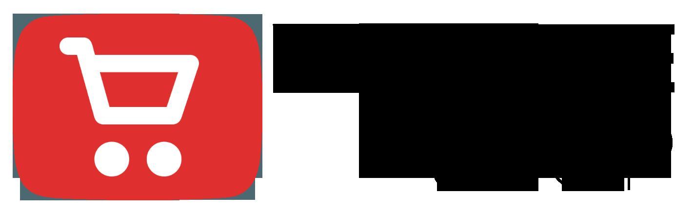 YouTube Shop